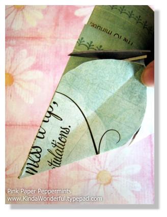 Step six-cut petals3