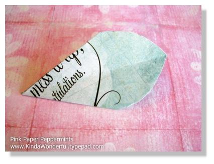 Step six-cut petals4