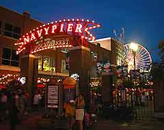 Chicago_navy_pier1