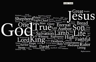 Wordle_names_of_Jesus
