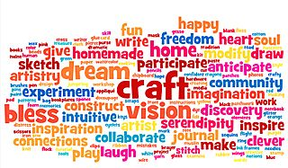 Wordle_crafty_words