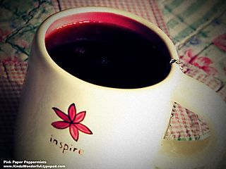 Inspire mug2