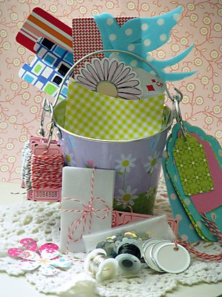 Bloggy_Giveaway_Fall08