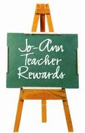 Icon_teacher_rewards
