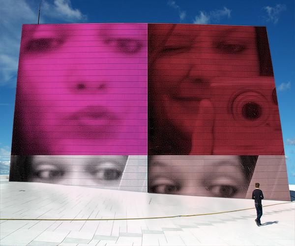Melissa_brick_mosaic_profile