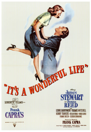 007_FXIW1_ITS_WONDERFULL_LIFE~It-s-a-Wonderful-Life-Posters
