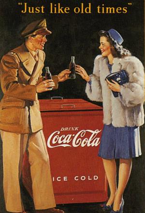 1945ArtbyGilElvgrensml