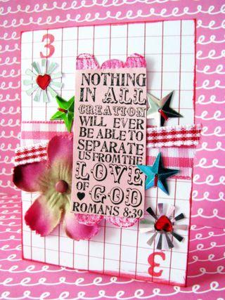 3_of_hearts_Rom_8_39