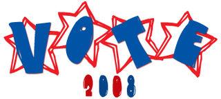 DJI_Vote_vote2008_c