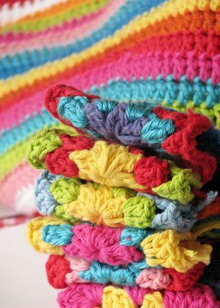 Crochet_granny_squares3