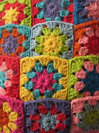 Crochet_granny_squares4