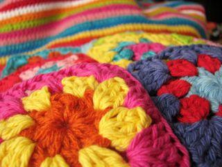 Crochet_granny_squares6