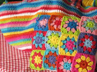 Crochet_granny_squares7