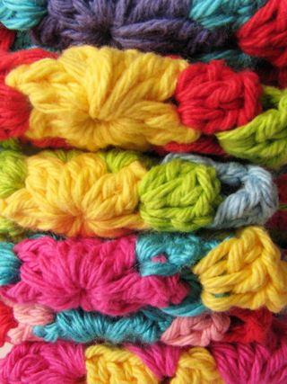 Crochet_granny_squares