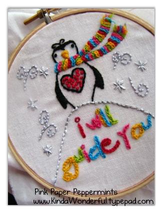 Penguin full3