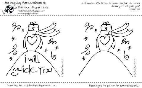 Free_Embroidery_Pattern_Penguins_January_thumbnail