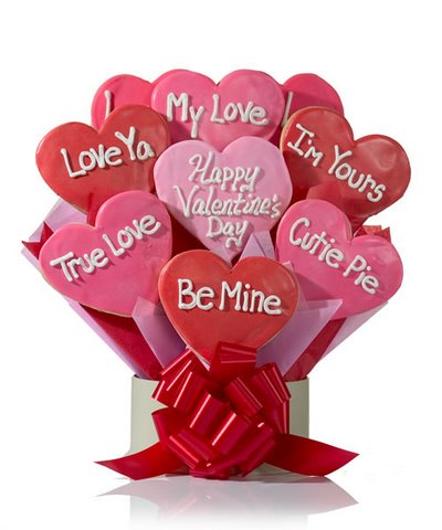 Großartig Happy Valentines Day!