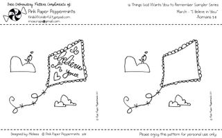 Free_Embroidery_Pattern_KITE_March_Spring_thumbnail