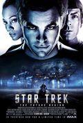 Poster-star-trek-2077929810