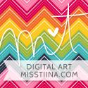 Miss_tiina