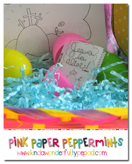 Creative Easter Tips Ideas A Printable Jesus Is Alive Coloring
