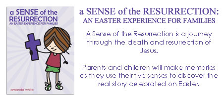 Jesus Is Alive The Real Meaning Of Easter Told In Color Book Style A Free Printable Download
