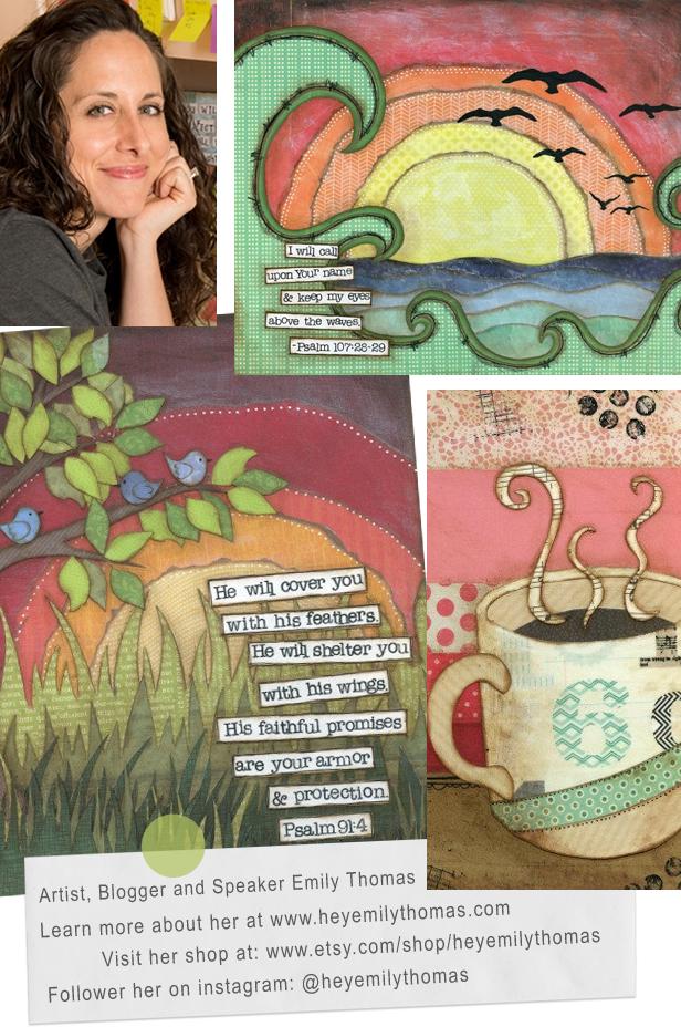 Meet-Artist-Emily-Thomas2