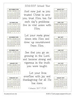 Free-printable-2016-2017-academic-scripture-calendar-th