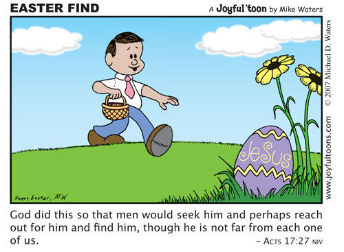 Easter_find_Jesus