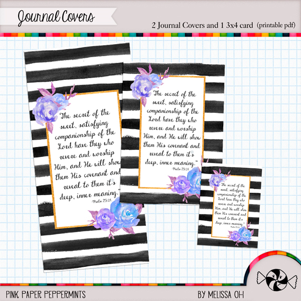 Free Scripture Art printables as part of  the Free Summer Workshop on Art Journaling your faith. Tips and ideas for Bible Journaling and documenting your spiritual journey in an art journal.