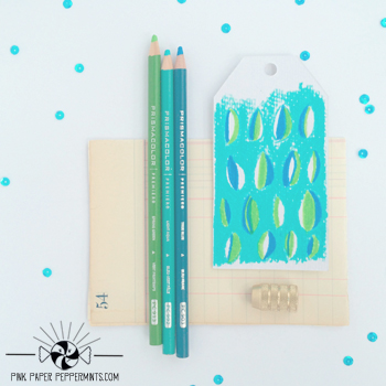 Free Summer Workshop on Art Journaling your faith. Tips and ideas for Bible Journaling and documenting your spiritual journey in an art journal.