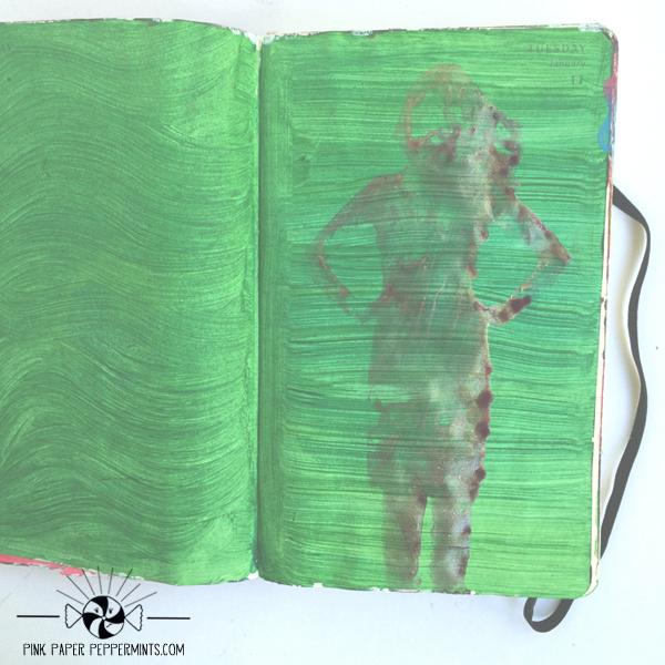 Bible-journaling-tutorial-magazine-masks9