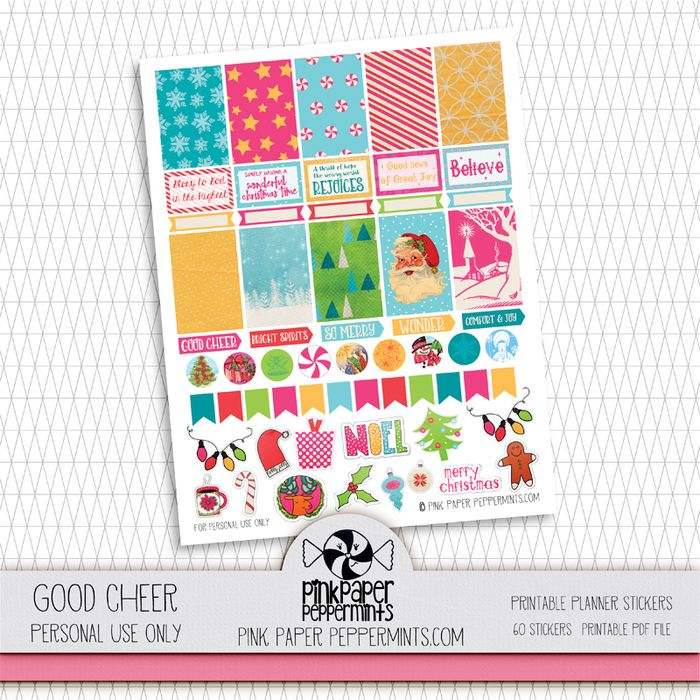 Ppp_good_cheer_planner_stickers_preview