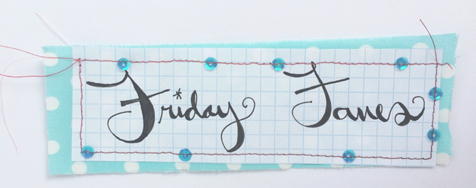Friday-favorites2