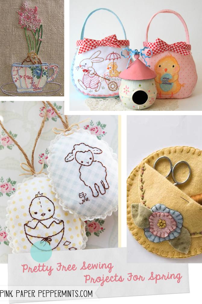 Free-spring-sewing-patterns