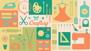 Image result for craftsy