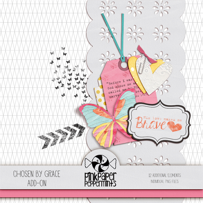 Free_digital_art_journaling_kit_grace