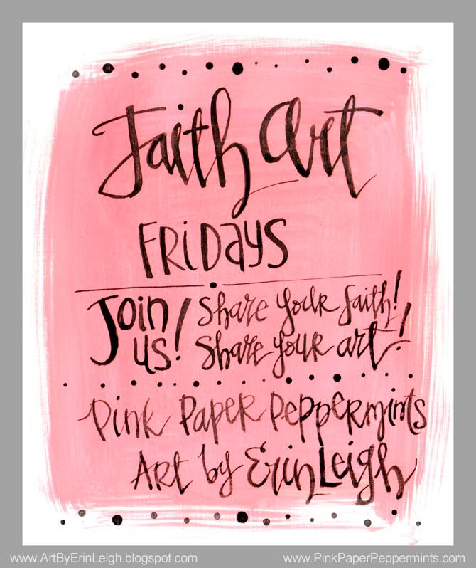 Oh boy! A Fun Announcement! - Pink Paper Peppermints | Christian ...