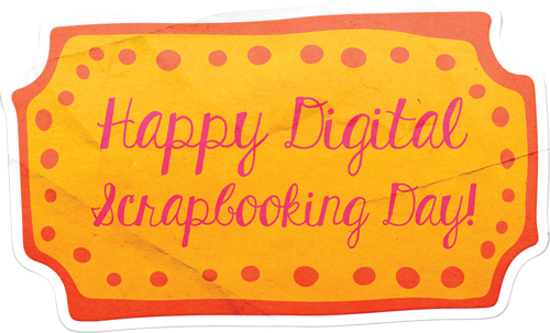 Scrap-happy-digital-scrapbook-day
