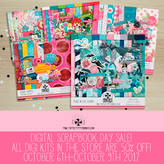 Digital-Scrapbook-Day-Sale