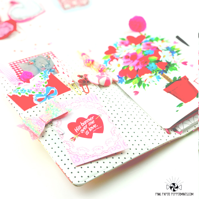Valentines-journal-cards