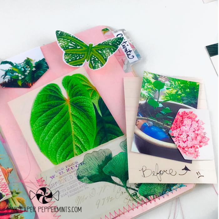 Vintage_plant_lady_printable_bible_journaling_cards_2