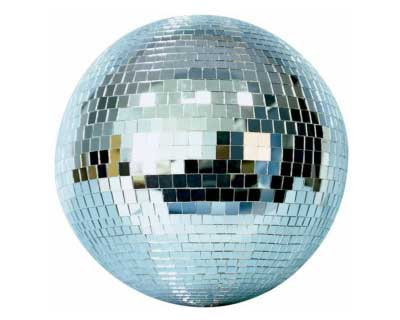 Party_disco_ball