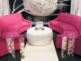 Pink_lounge