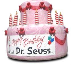 Seuss_cake