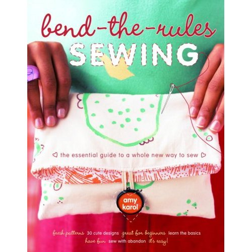 Bend_the_rules_sewing