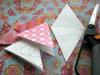 Spring_banner_cut_and_fold