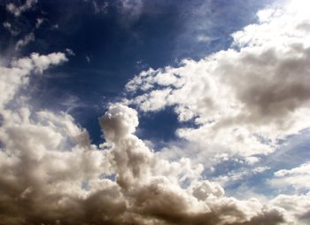 Cloudy_day