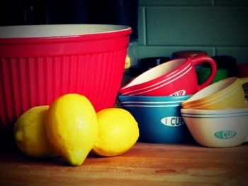 Lemons_kitchen