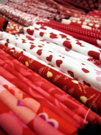 Red_fabric
